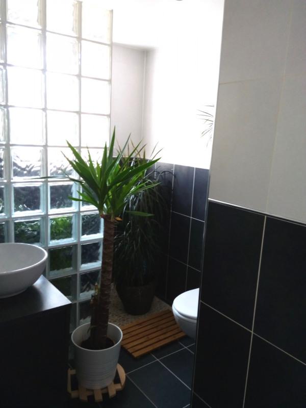 Location appartement Ormesson-sur-marne 1200€ CC - Photo 8