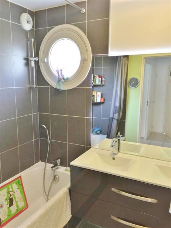 Vente de prestige appartement La ciotat 282000€ - Photo 9