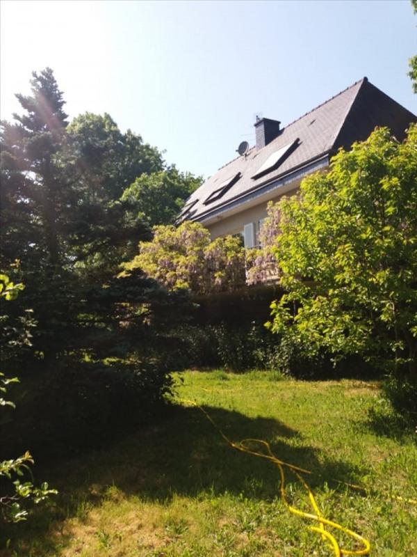 Престижная продажа дом Cesson sevigne 600000€ - Фото 2