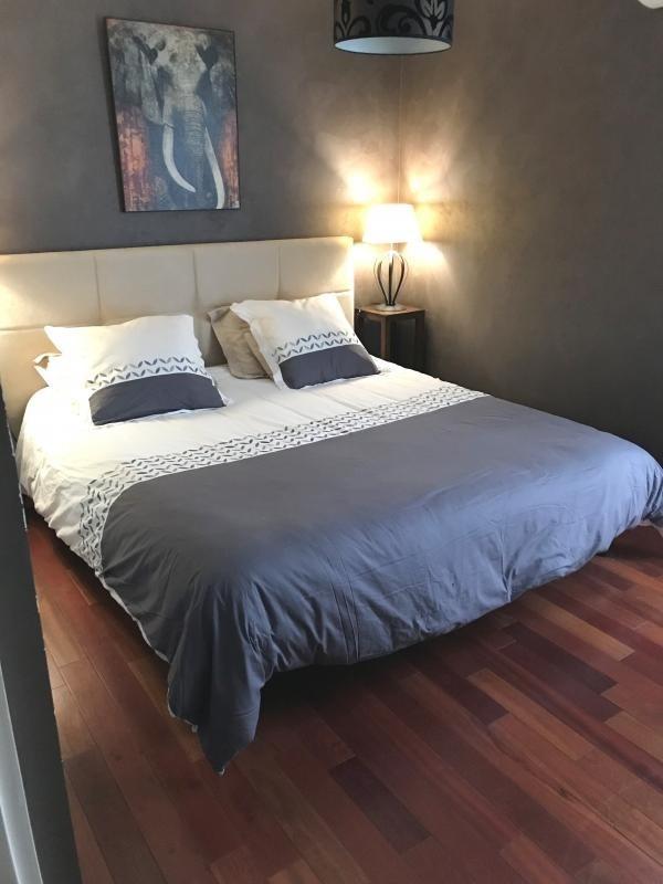 Vente de prestige appartement Aix les bains 655000€ - Photo 7