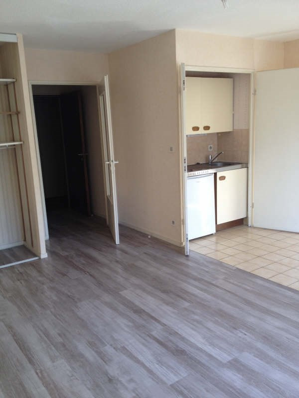 Location appartement Toulouse 436€ CC - Photo 8
