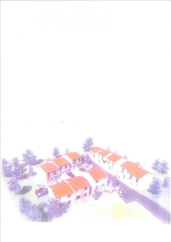 Vente maison / villa Secteur meons 170000€ - Photo 4