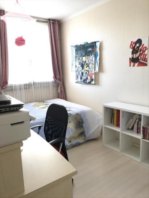 Alquiler  apartamento Vitry sur seine 1150€ CC - Fotografía 6