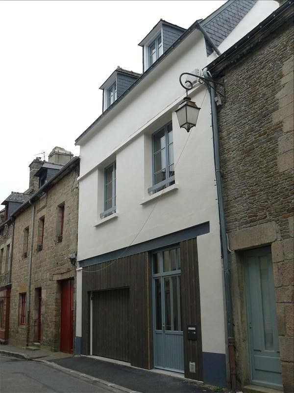 Vente maison / villa Josselin 189 900€ - Photo 1