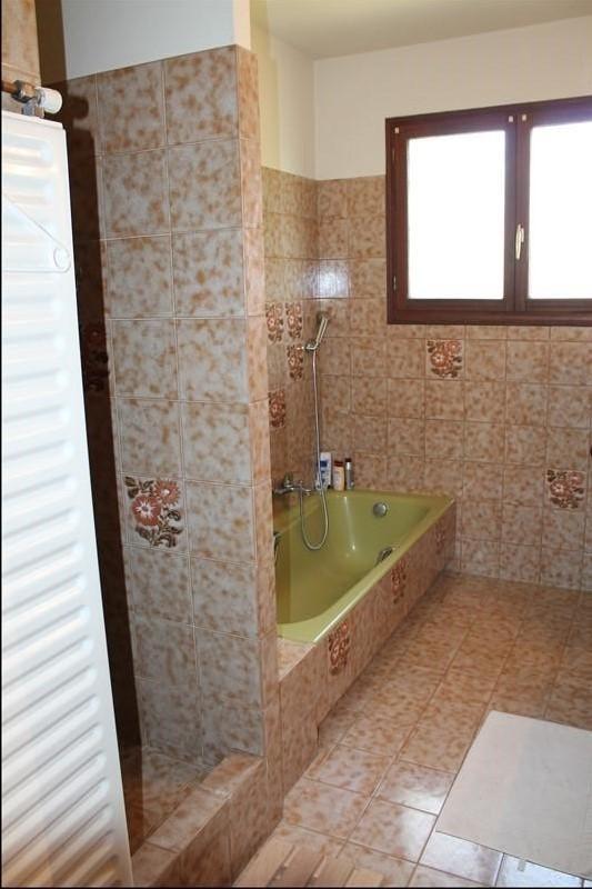 Vente maison / villa Langon 296200€ - Photo 10