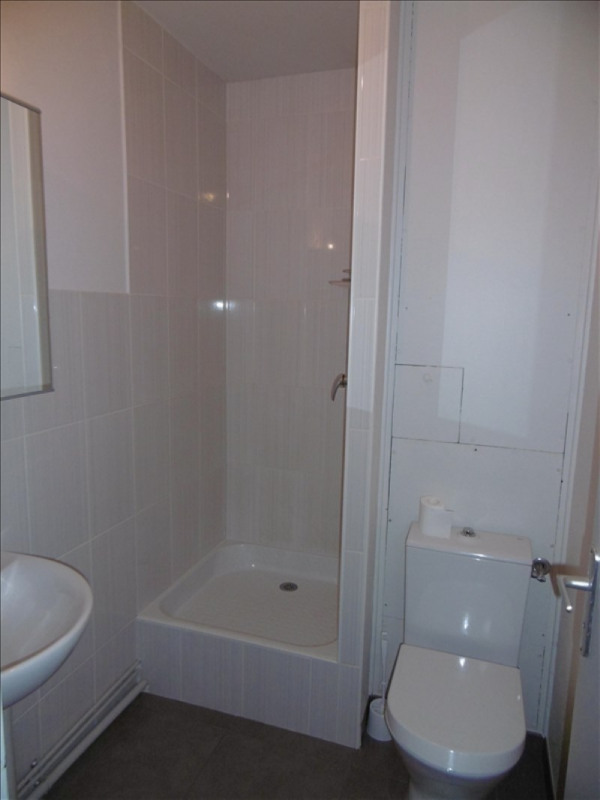 Rental apartment Orsay 595€ CC - Picture 5