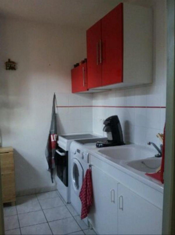 Vente appartement Tarbes 85 732€ - Photo 3