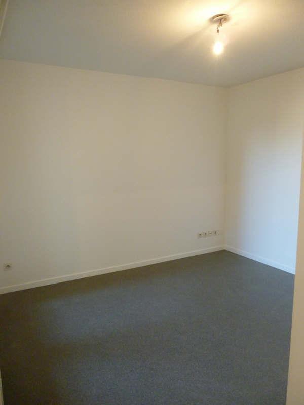 Location appartement Toulouse 392€ CC - Photo 5