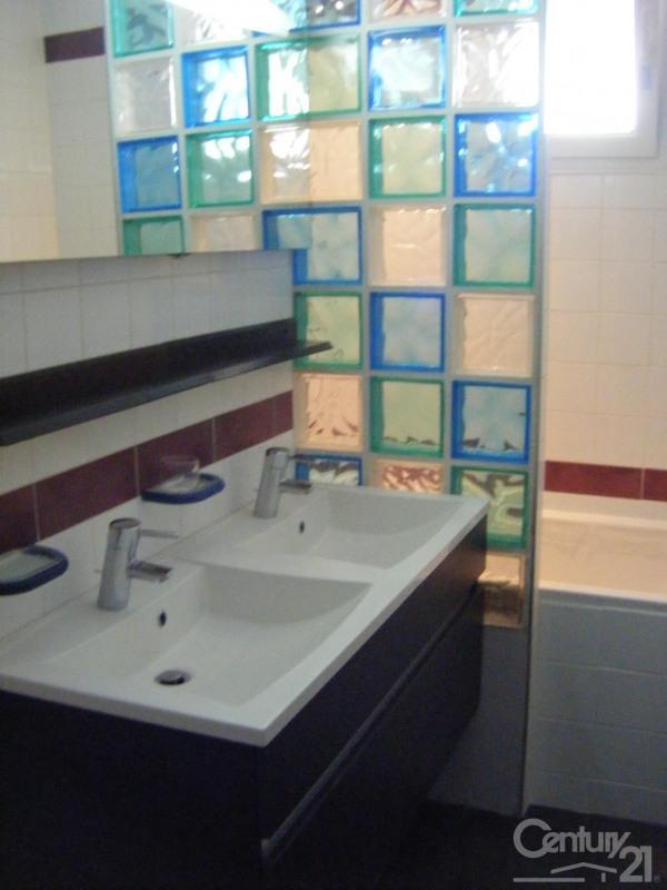 Verhuren  appartement Caen 735€ CC - Foto 4
