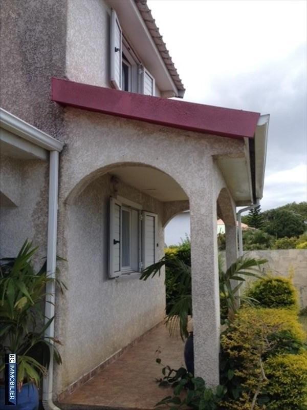 Vente maison / villa Ste marie 425000€ - Photo 3