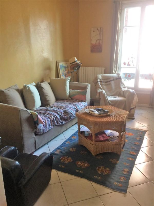 Sale apartment Gennevilliers 233000€ - Picture 11
