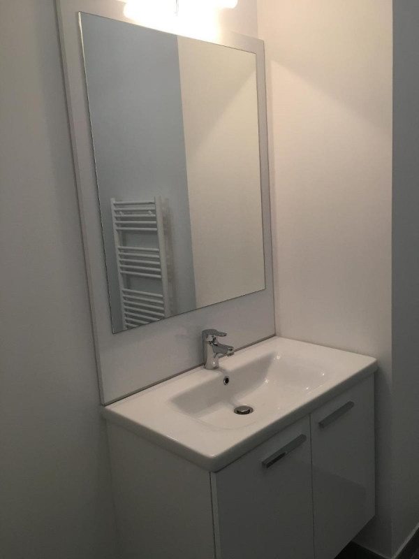 Location appartement Villeurbanne 840€ CC - Photo 9