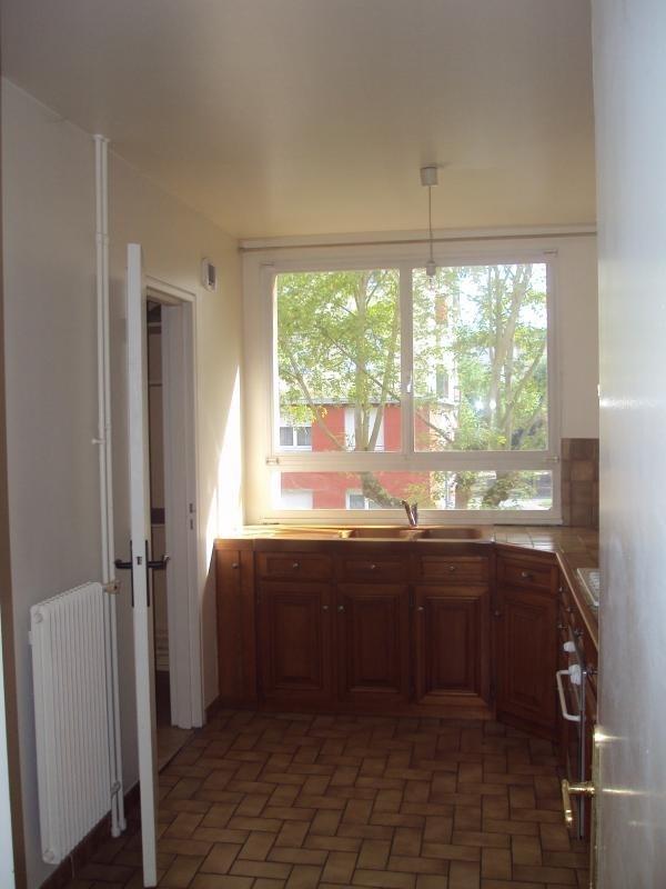 Location appartement Rambouillet 770€ CC - Photo 2