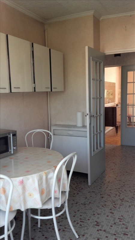 Vente appartement Vienne 139 000€ - Photo 3