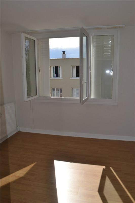 Sale apartment Montelimar 81750€ - Picture 6
