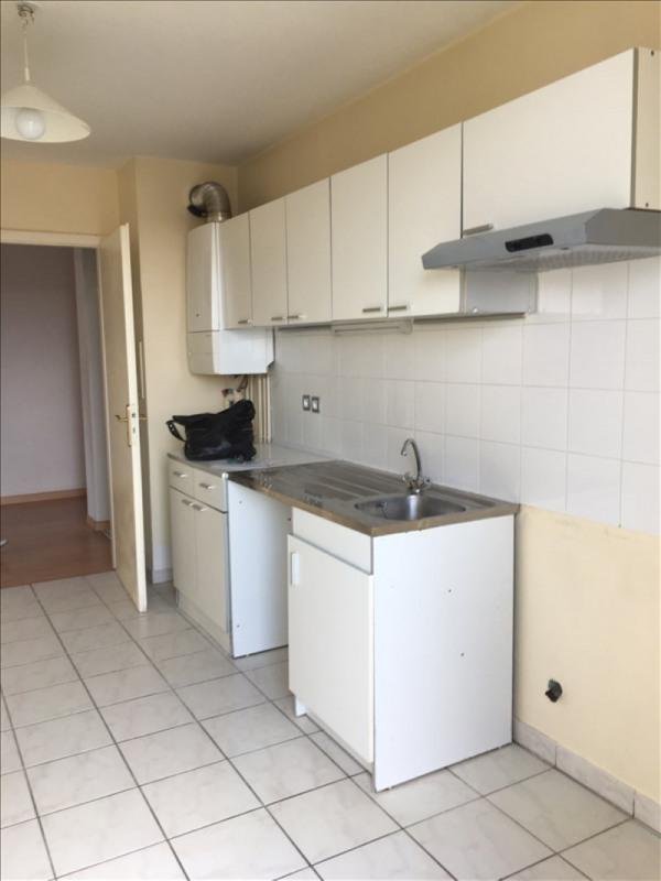 Location appartement Lipsheim 745€ CC - Photo 4