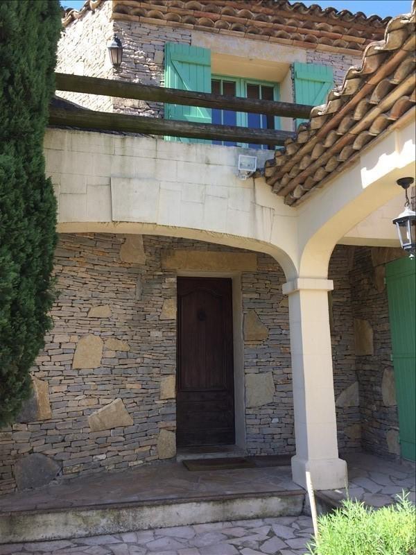 Vente de prestige maison / villa Lunel 695000€ - Photo 6