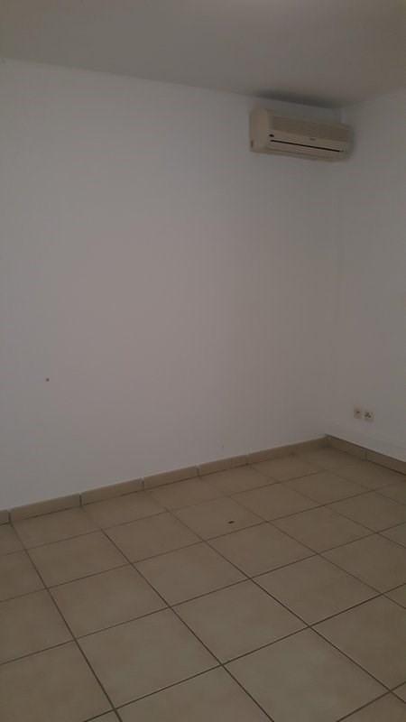 Location appartement Ste clotilde 850€ CC - Photo 7