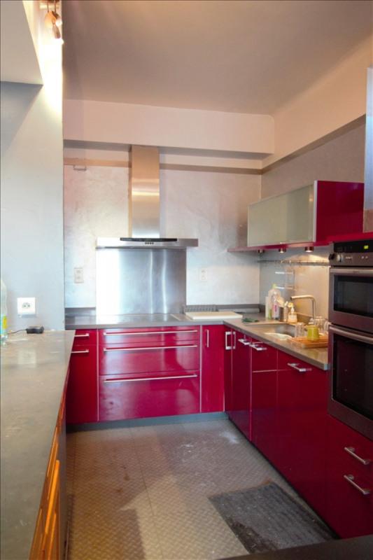 Affitto appartamento Avignon 1020€ CC - Fotografia 4