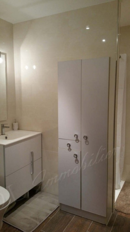 Vente appartement Vineuil st firmin 219 000€ - Photo 5