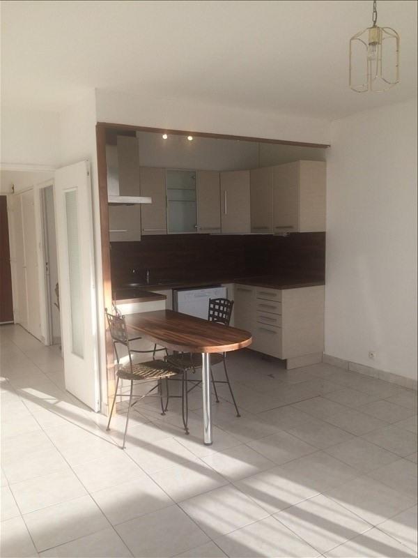 Vendita appartamento Marseille 11ème 99000€ - Fotografia 8