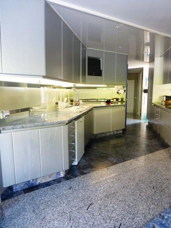 Vente de prestige maison / villa Marseille 9ème 1355000€ - Photo 4