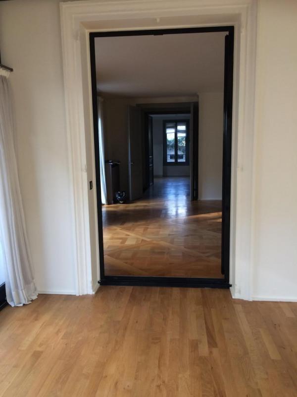 Rental house / villa Neuilly-sur-seine 16000€ CC - Picture 5