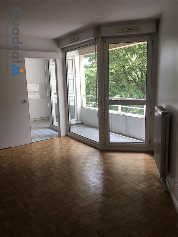 Location appartement Caluire et cuire 787€ CC - Photo 2