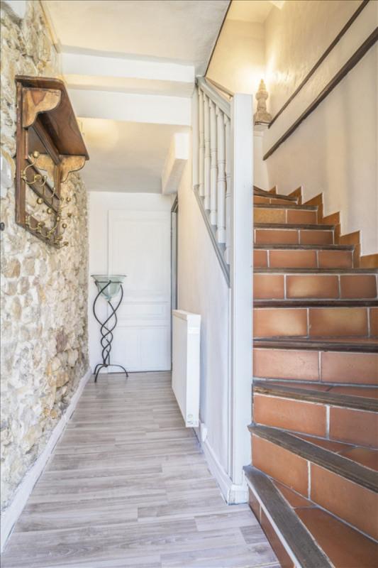 Vente maison / villa Peynier 179500€ - Photo 3