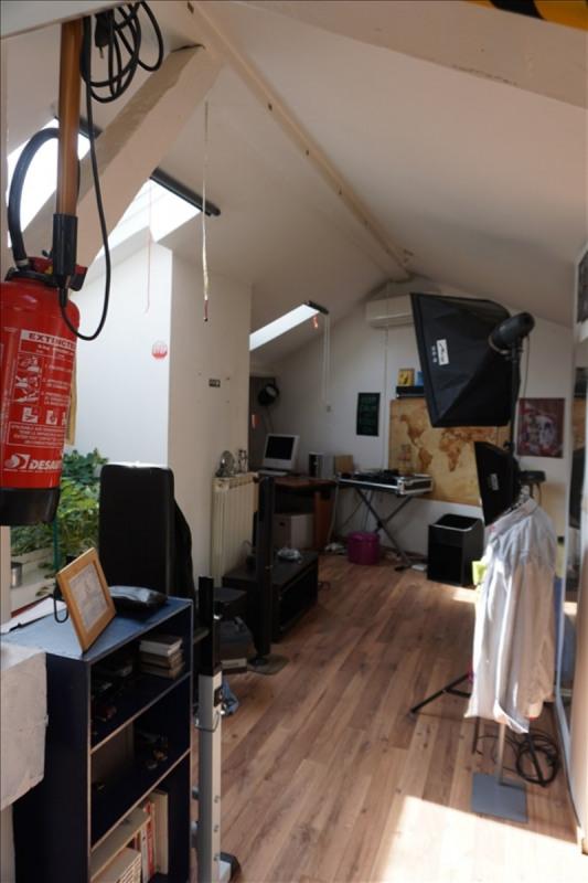 Sale apartment Villeurbanne 895000€ - Picture 10