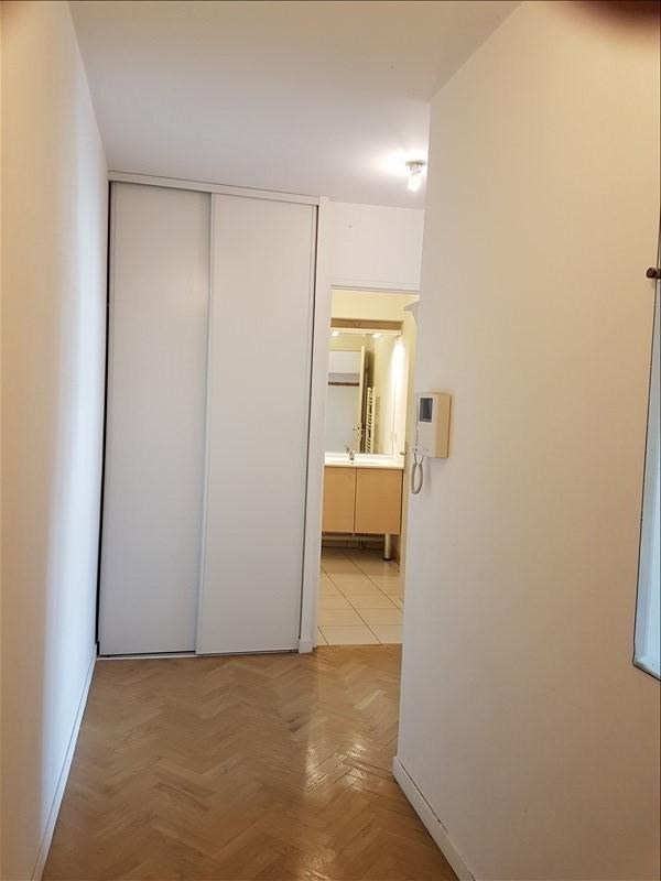 Sale apartment Colombes 145000€ - Picture 5