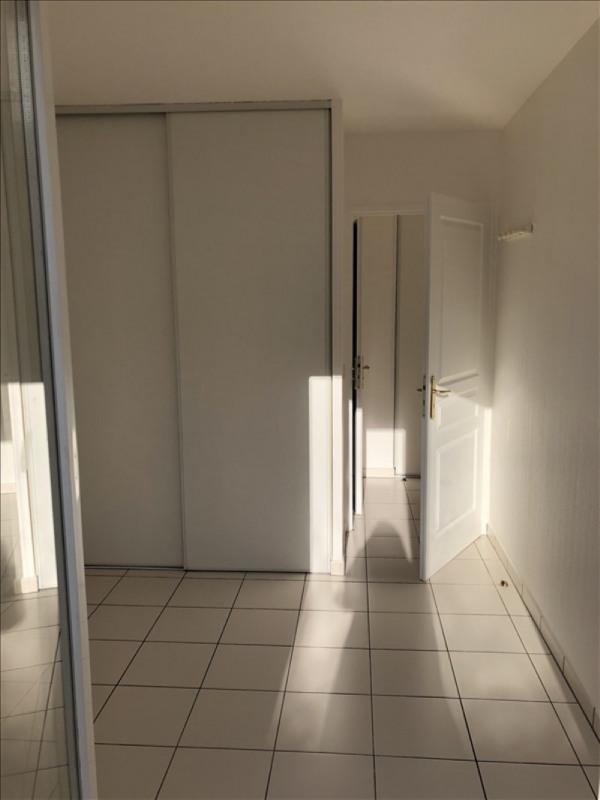 Rental apartment Strasbourg 640€ CC - Picture 5