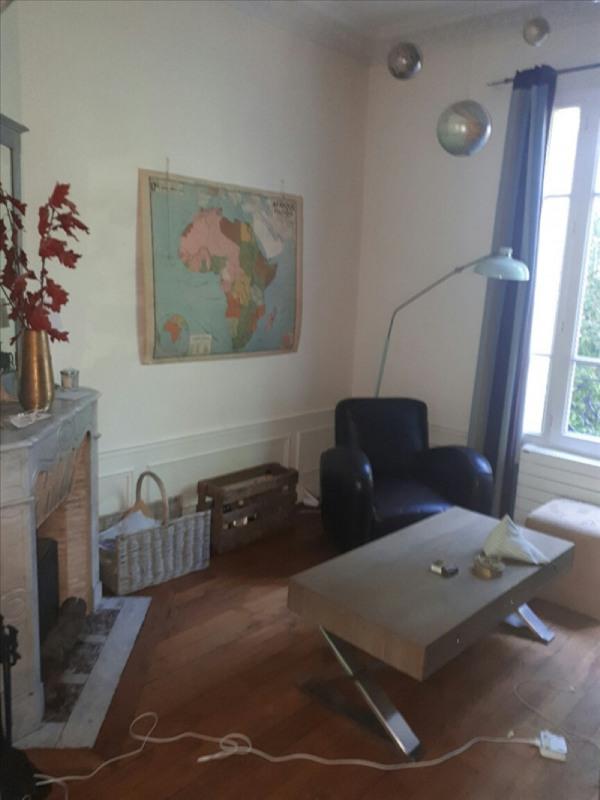 Rental apartment St cloud 3847€ +CH - Picture 6