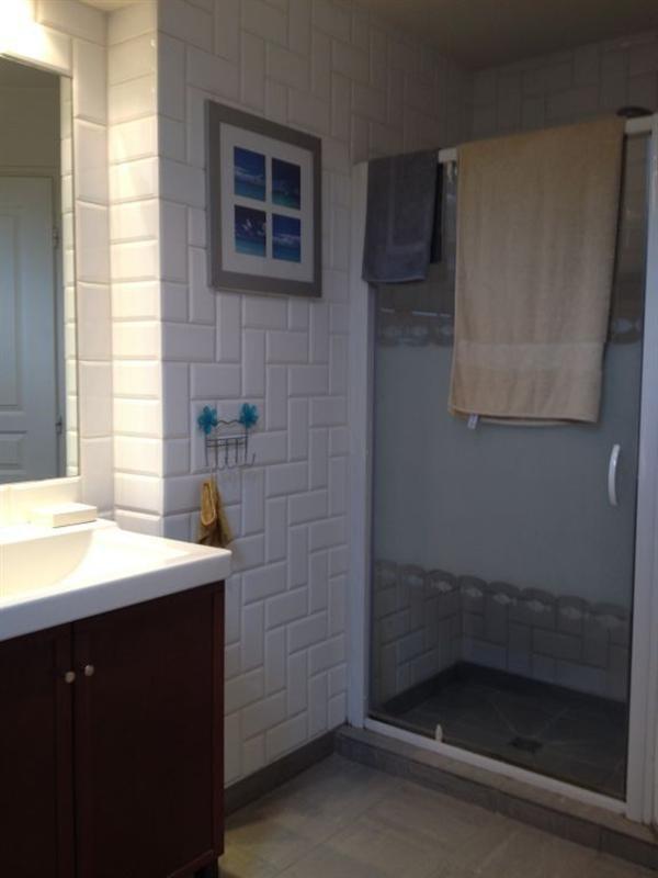 Sale apartment Beauvais 168000€ - Picture 6