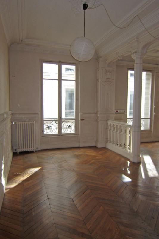 Rental office Paris 10ème 3583€ HC - Picture 9