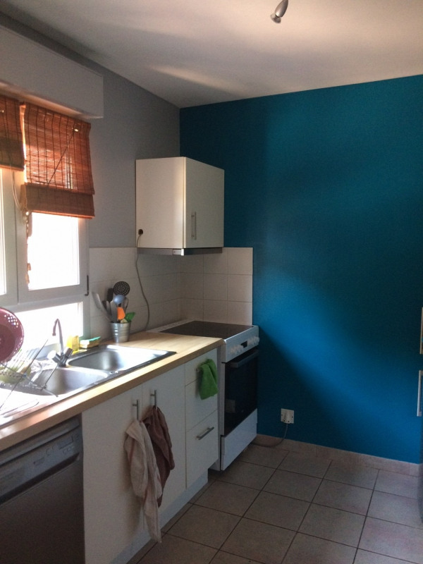 Location maison / villa Toulouse 1 078€ CC - Photo 4