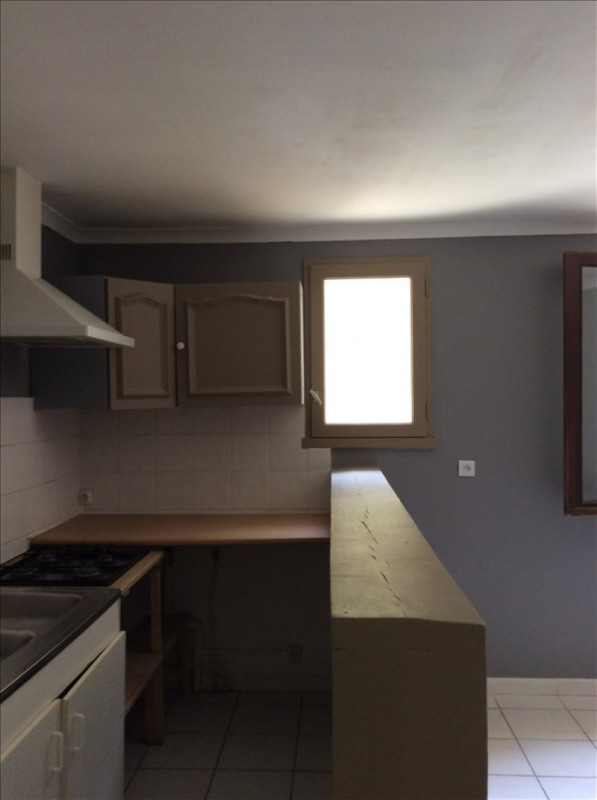 Location appartement Marsillargues 560€ CC - Photo 2