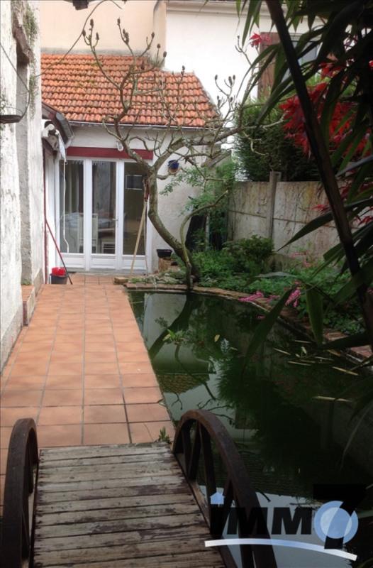 Venta  casa La ferte sous jouarre 178000€ - Fotografía 1