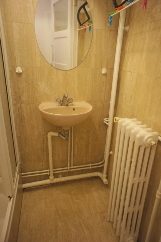 Location appartement Montrouge 760€ CC - Photo 20