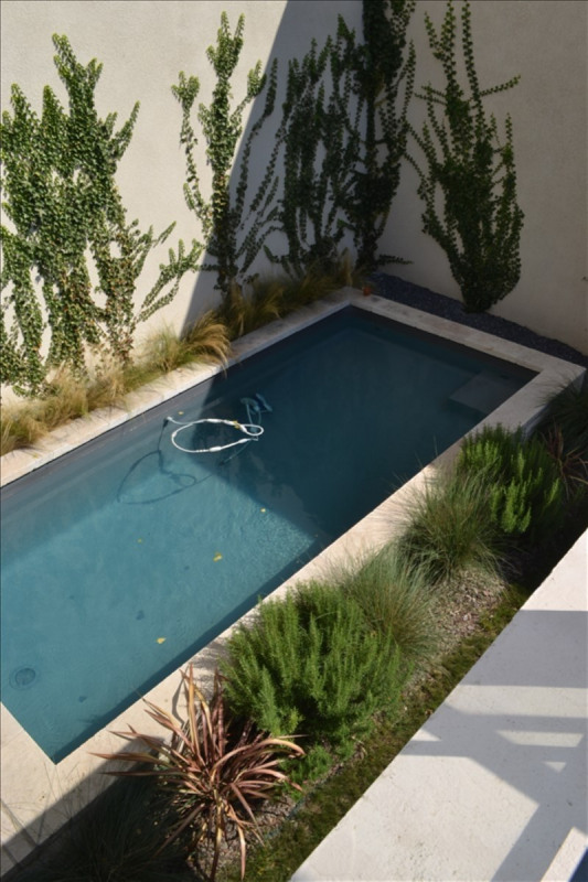 Deluxe sale loft/workshop/open plan Montelimar 730000€ - Picture 9