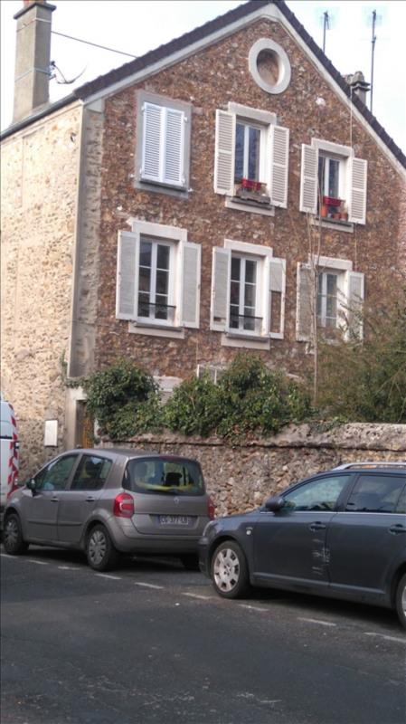 Revenda apartamento Corbeil essonnes 121000€ - Fotografia 1