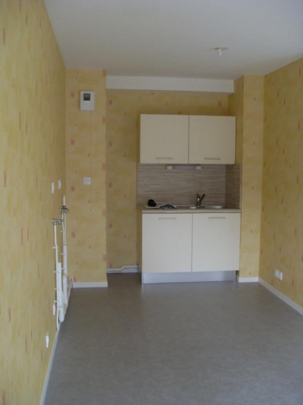 Location appartement Bruz 595€ CC - Photo 3