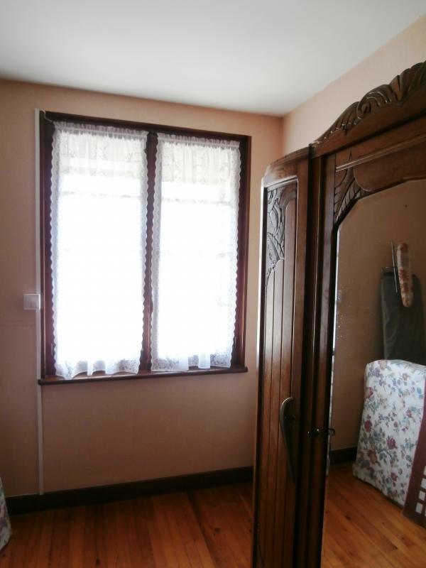Sale house / villa Labastide rouairoux 82000€ - Picture 5