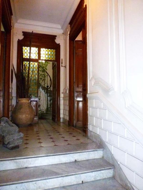 Sale house / villa Avignon 470000€ - Picture 2