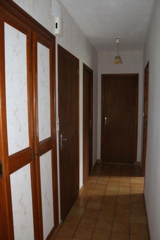 Sale house / villa Champagnac de belair 117900€ - Picture 4