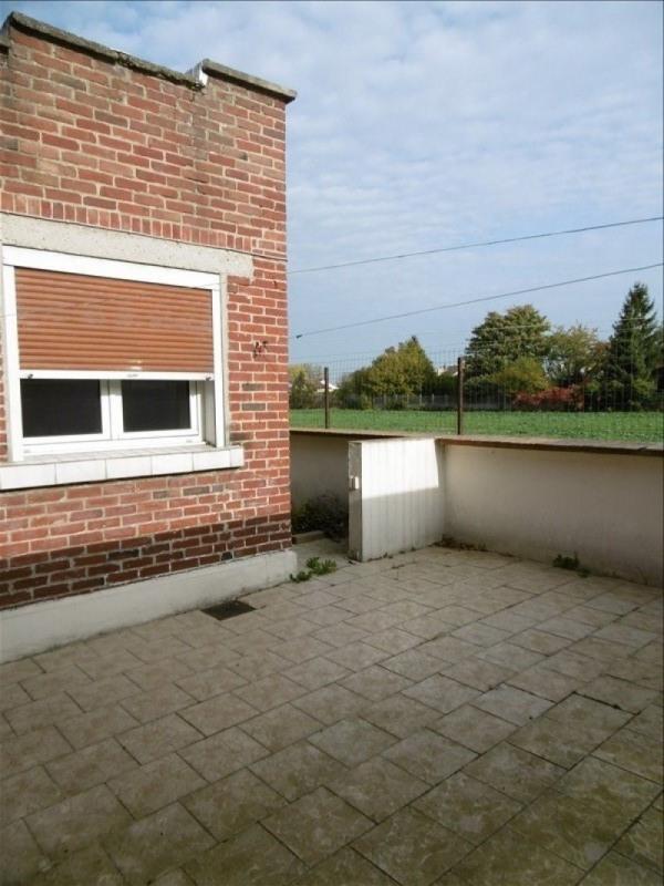 Vente maison / villa Wingles 122900€ - Photo 3
