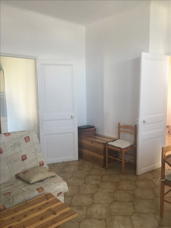 Location appartement Les sablettes 1 110€ +CH - Photo 5