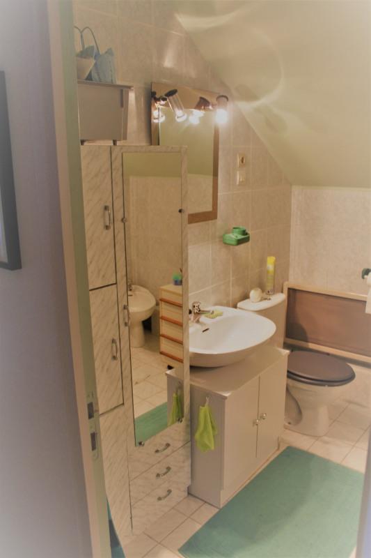 Vente maison / villa Le plessis-trévise 565000€ - Photo 10