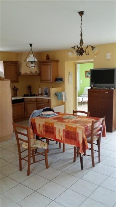 Vente maison / villa Guemene penfao 144900€ - Photo 2