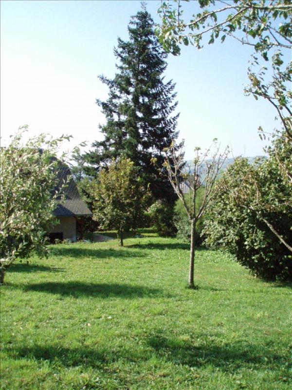 Vente maison / villa Entre espalion - st geniez 173760€ - Photo 2